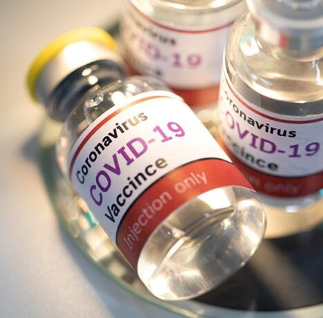 More than 1,170 people have died after coronavirus vaccines in the U.S. alone (so far)