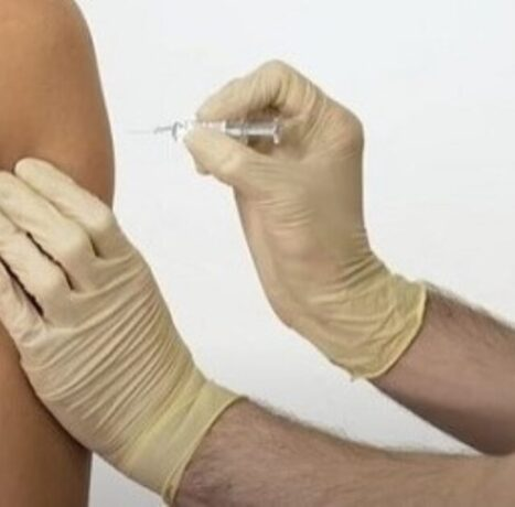 Facebook joins Google, Netflix in requiring all US workers to be vaccinated