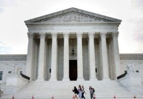 Supreme Commission: Can Dems Pack the Court?